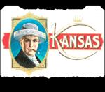 Café Tapperij Kansas Cuijk